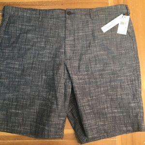 NWT men's Perry Ellis shorts